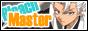 Bleach Master