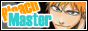 Bleach-Master